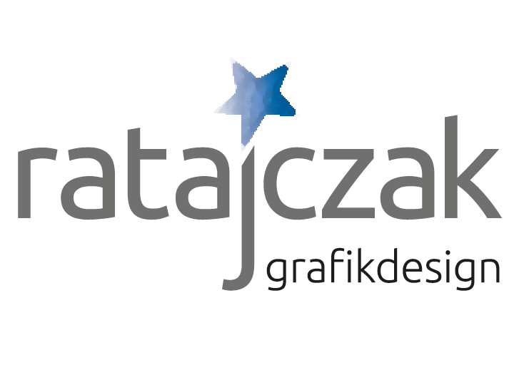 ratajczak grafikdesign